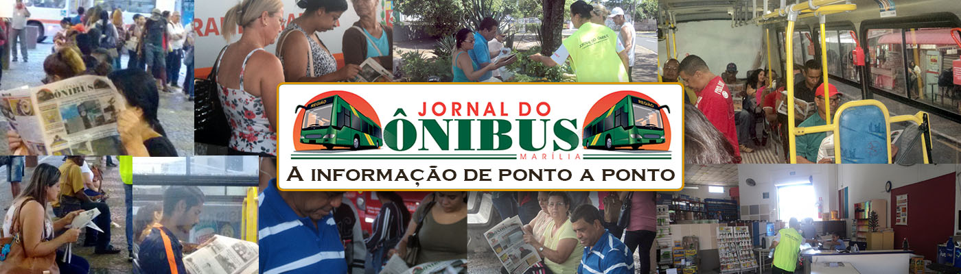 jornal_onibus-distribuicao