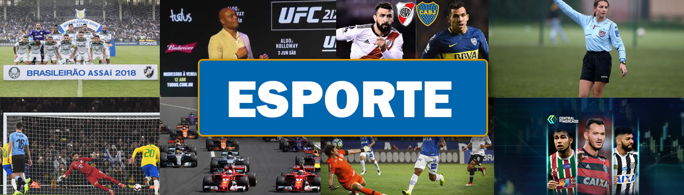 jornal_onibus-esportes