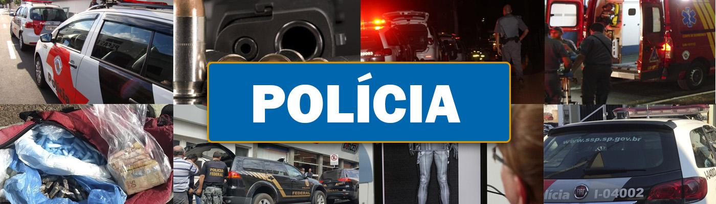 jornal_onibus-policia