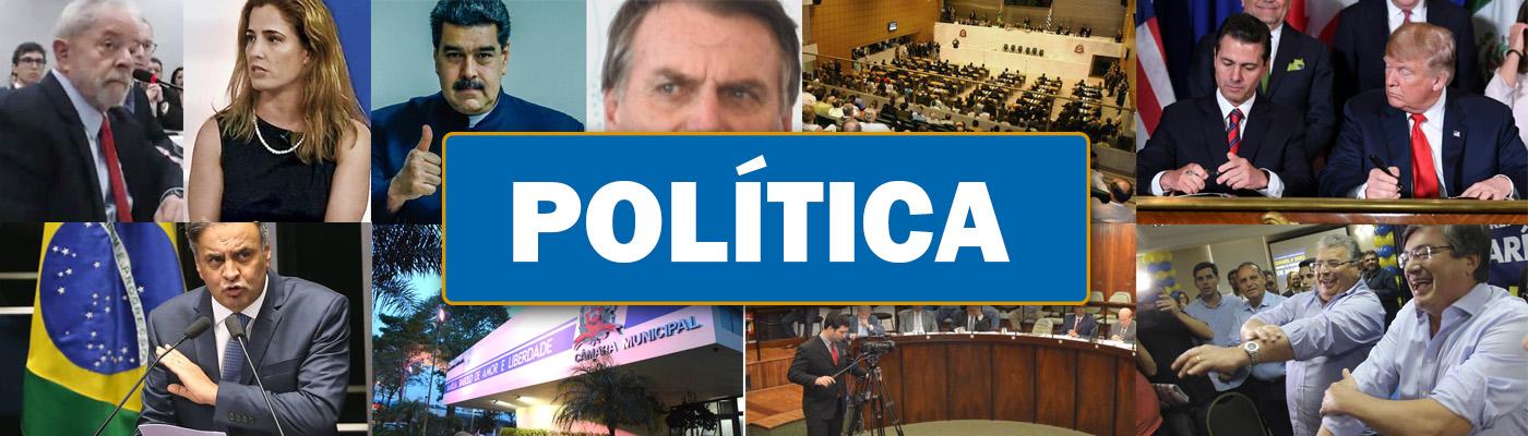 jornal_onibus-politica