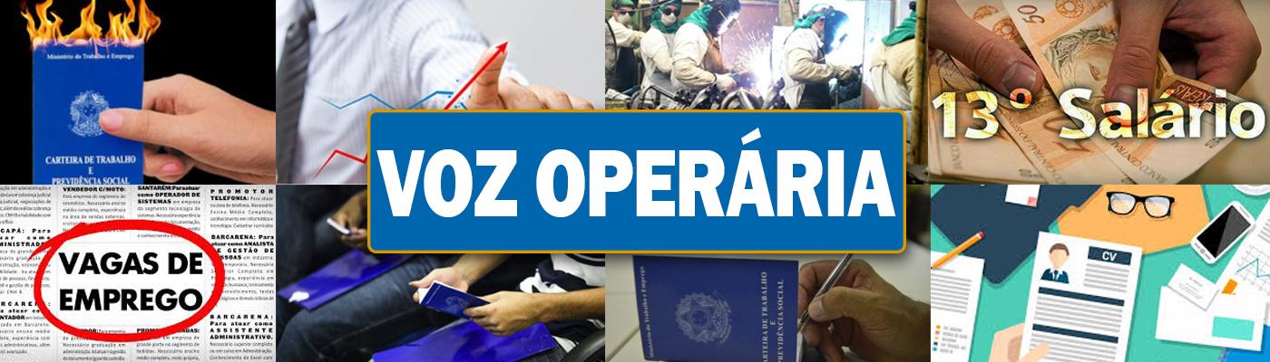 jornal_onibus-voz-operaria