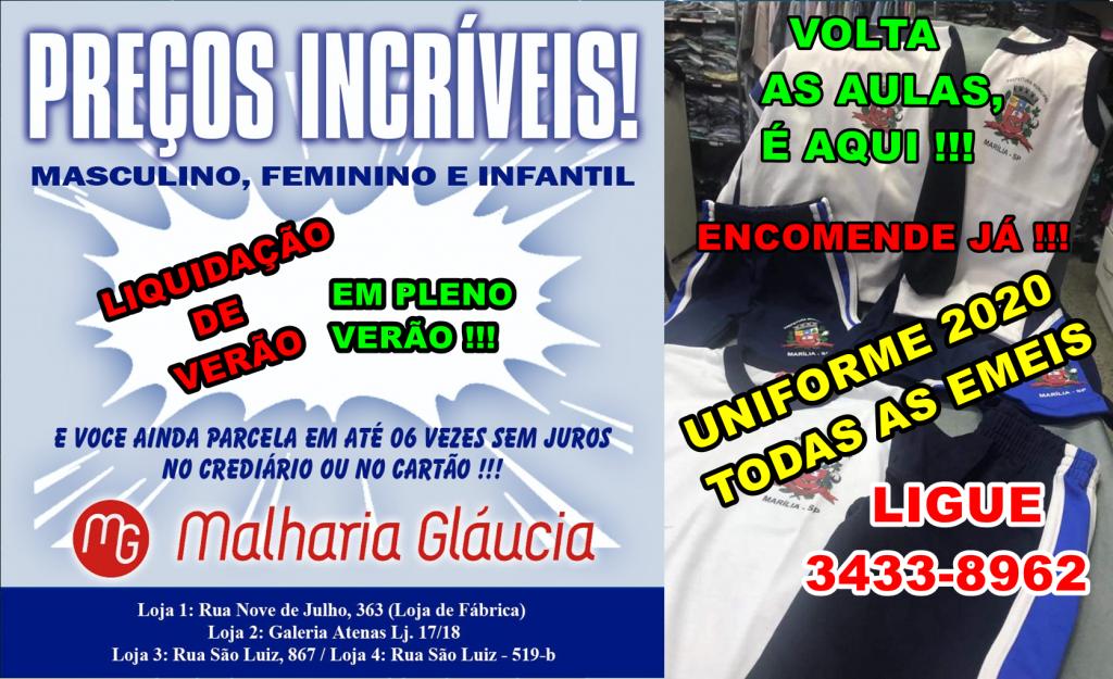 Luto Na Globo Morre Diretor Do The Voice Kids Aos 58 Anos Jornal Do Onibus Marilia