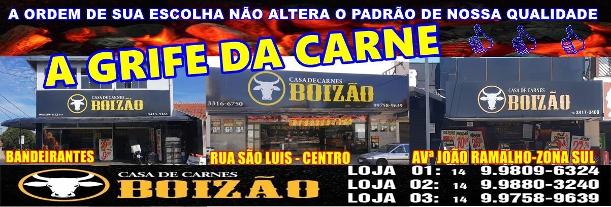boizao-1200x400-marilia