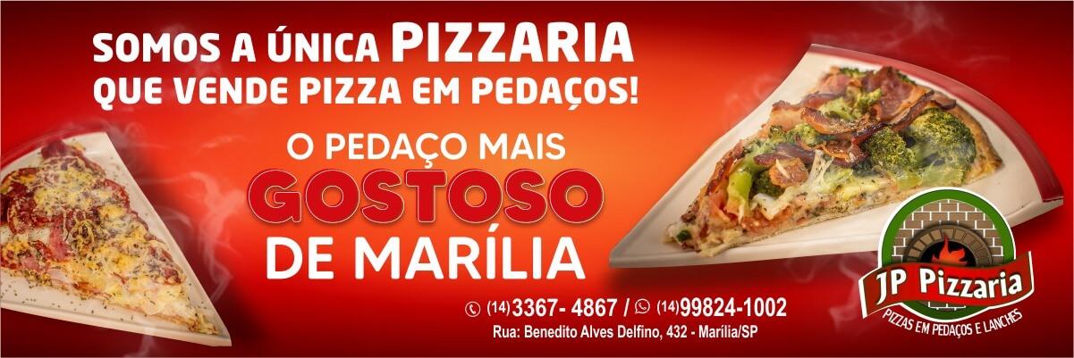 jp-pizza-marilia-jon-1200x400
