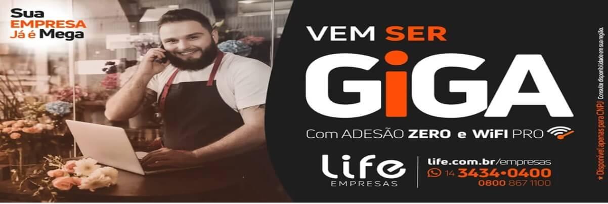 life-giga-1200x400-jonibus
