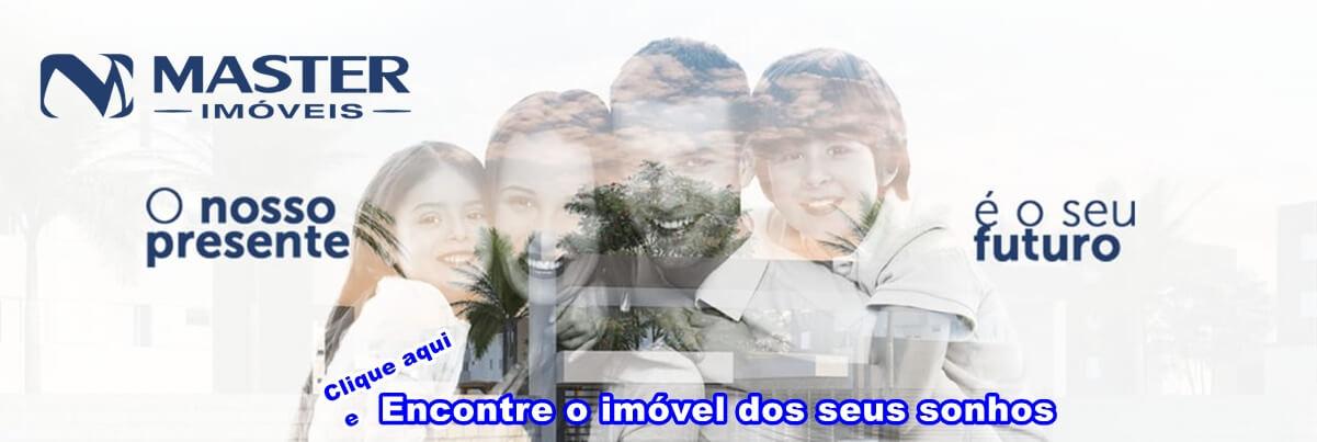 master-imoveis-marilia-1200x400